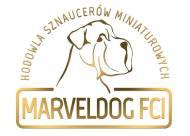 Marveldog FCI